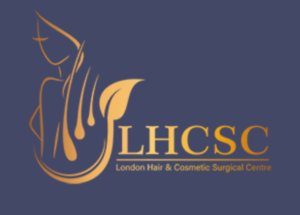 London Hair & cosmetic surgical clinic